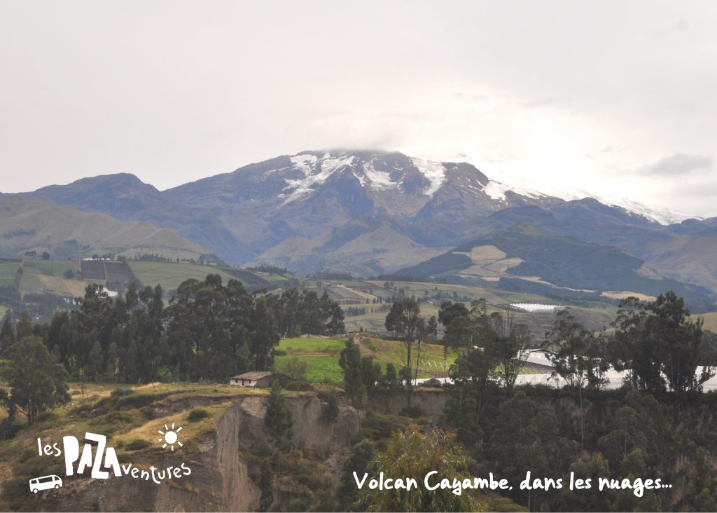 1 volcan cayambe